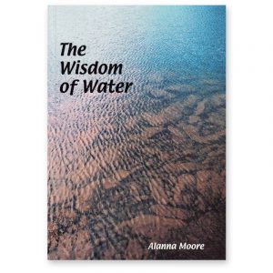 This book hope to re-kindle that reverence and provide inspiration for greater kindness and care for all the Earth's waters.