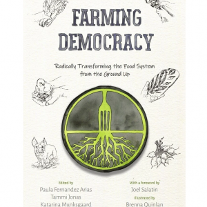 Farming Democracy